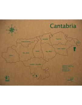 ROMPECABEZAS COMARCAS DE CANTABRIA 300x370