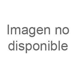 MOTO CHOPPER CLASSIC MAQUETA 3D 3PL D4